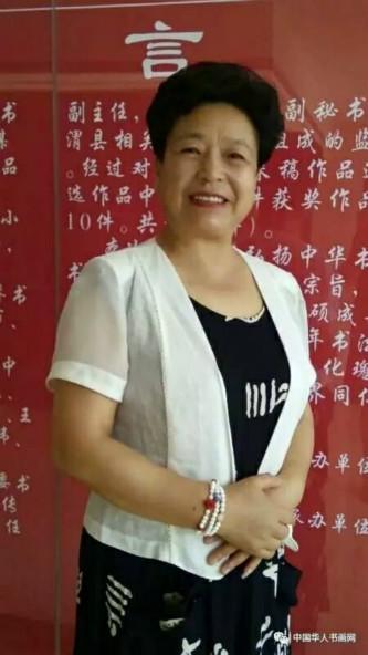 王兰香_meitu_21.jpg
