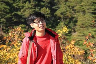 许洪亮_meitu_34.jpg