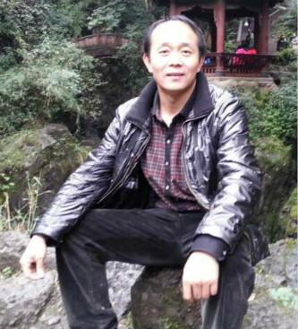 刘宗祥_meitu_47.jpg