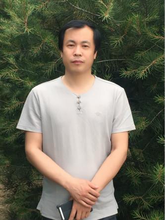李国月_meitu_30.jpg