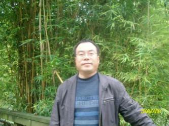 张晓燕_meitu_46.jpg