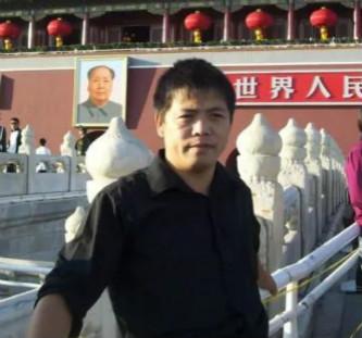杨涛_meitu_37.jpg